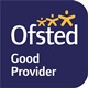 Ofsted Good GP Colour THIS ONE