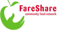 FareShare Logo Hi Res cropped